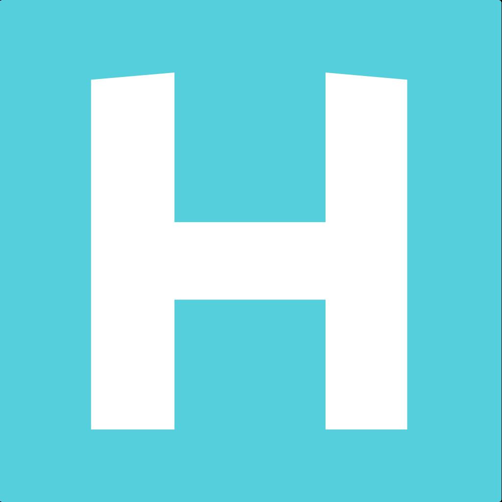 Hairdoo, Inc