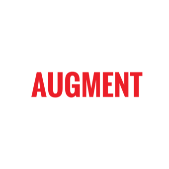 Augment Solutions