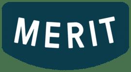 Merit Inc.