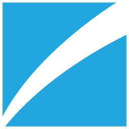 RIMES Technologies - France