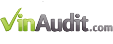 VinAudit.com, Inc.