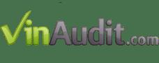 VinAudit.com, Inc.