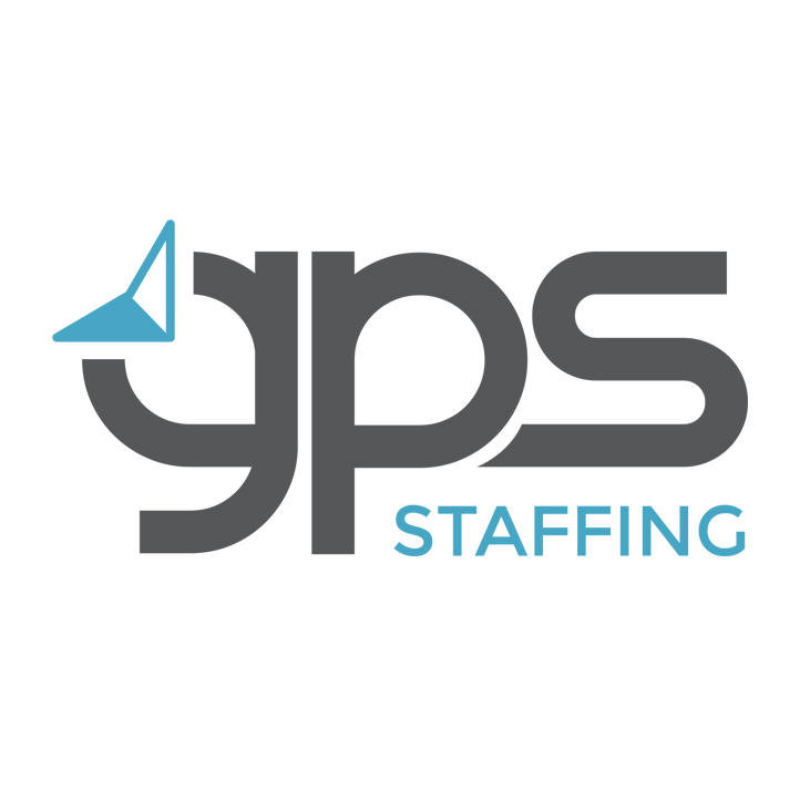 GPS Staffing