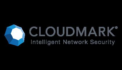 Cloudmark Labs