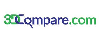 3DCompare