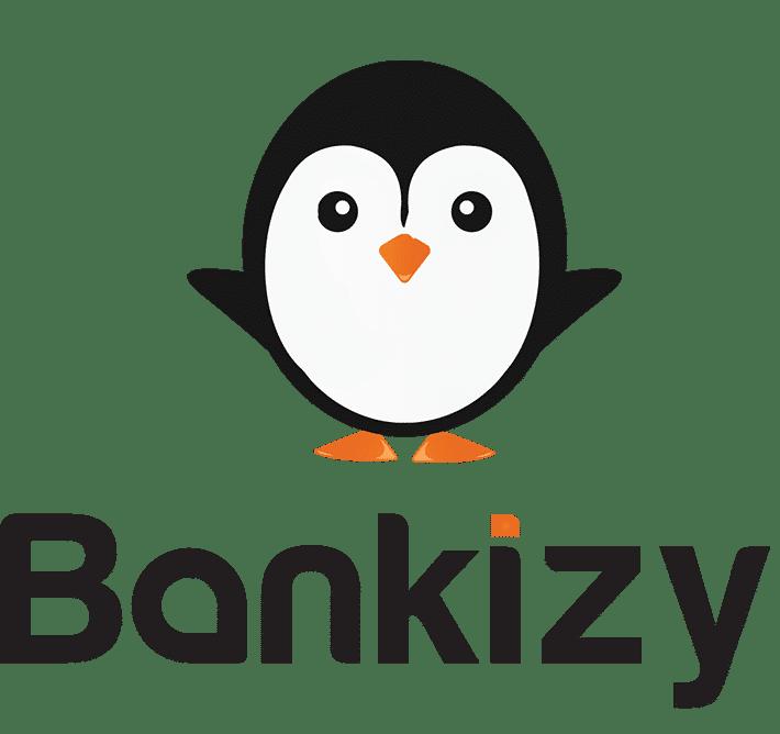 Bankizy