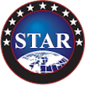 Science and Technology in Atmospheric Research (STAR)