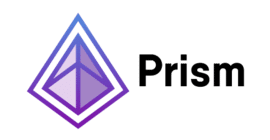 Prism.fm