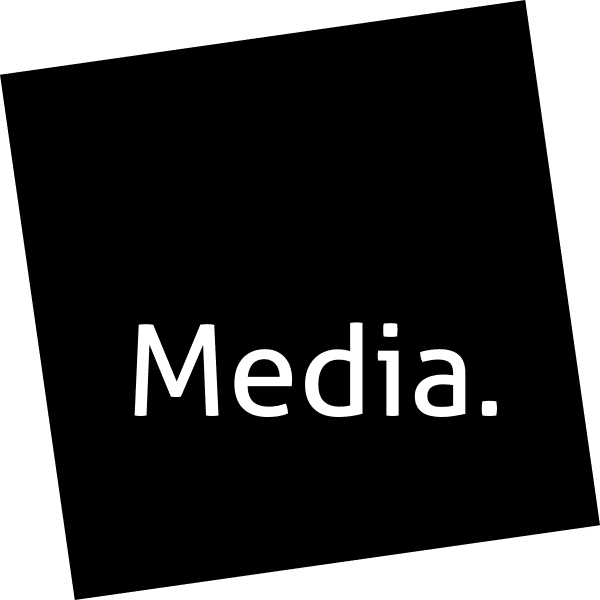 Black Square Media Ltd