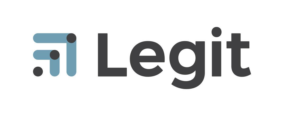 LegitPatents