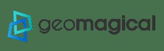 Geomagical Labs, Inc.