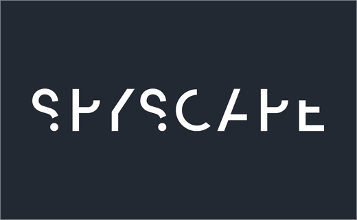 SPYSCAPE