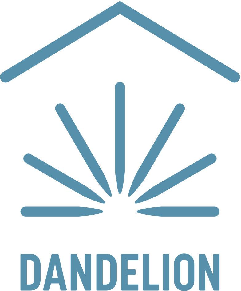 Dandelion (Home Geothermal)