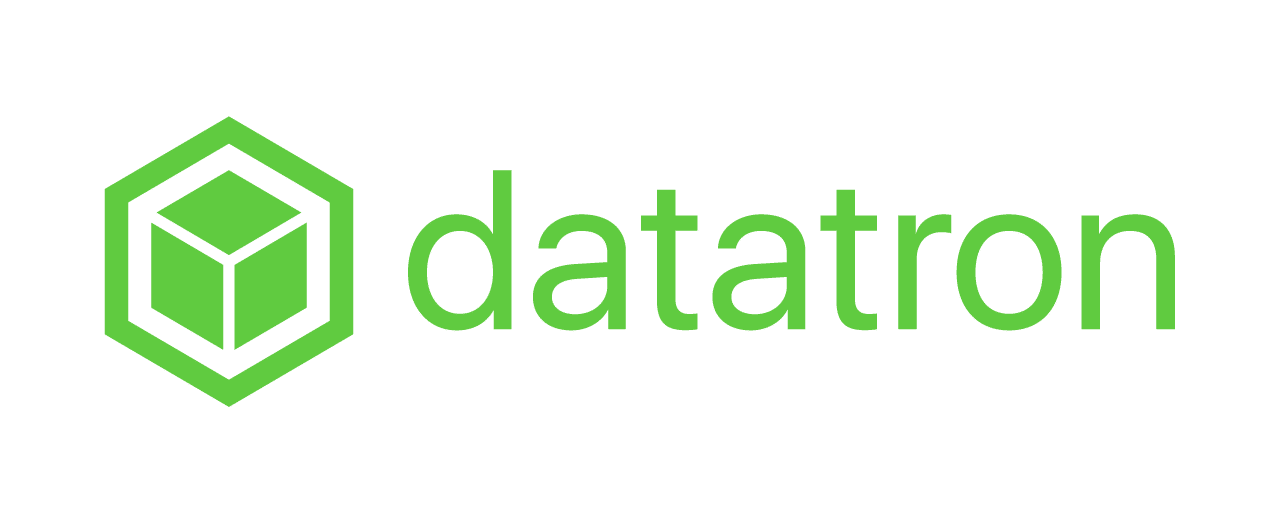 Datatron Technologies Inc  Jobs, Reviews & Salaries - Hired