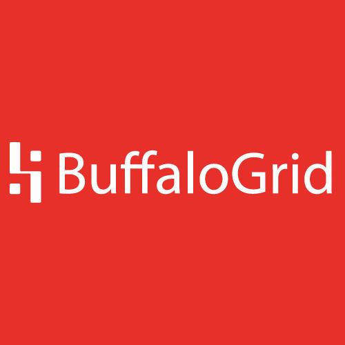 BuffaloGrid