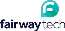Fairway Technologies, Inc.