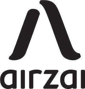 Airzai