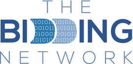 The Bidding Network