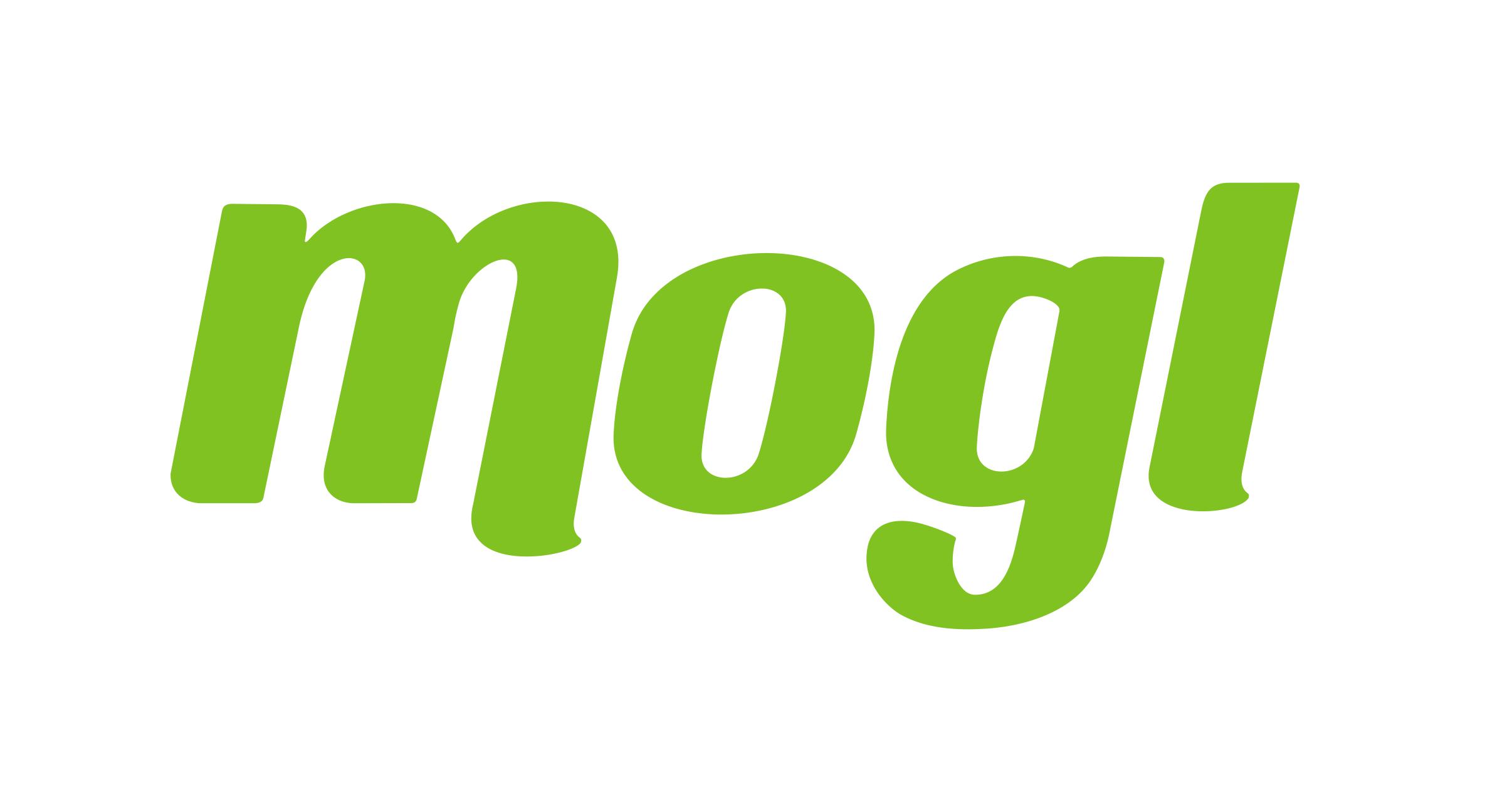 Mogl.com
