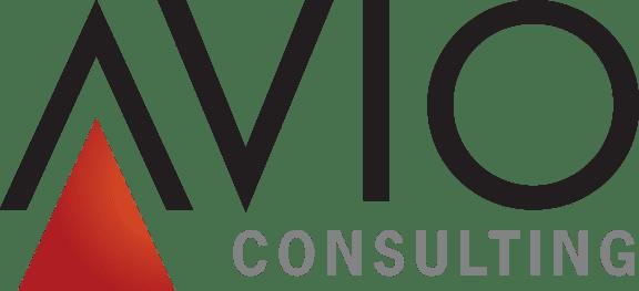AVIO Conslting