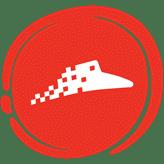 YUM / Pizza Hut Digital Ventures