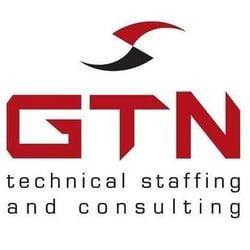 GTN Technical Staffing