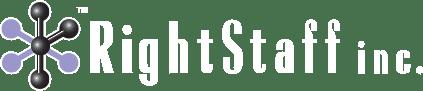 RightStaff