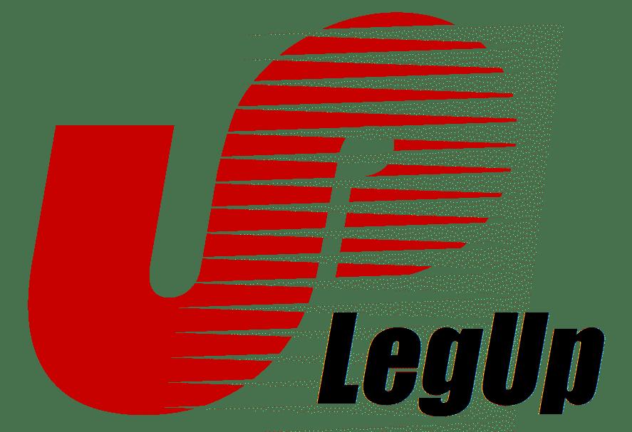 LegUp Computing