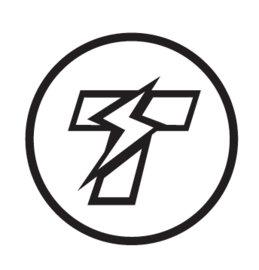ThunderToken