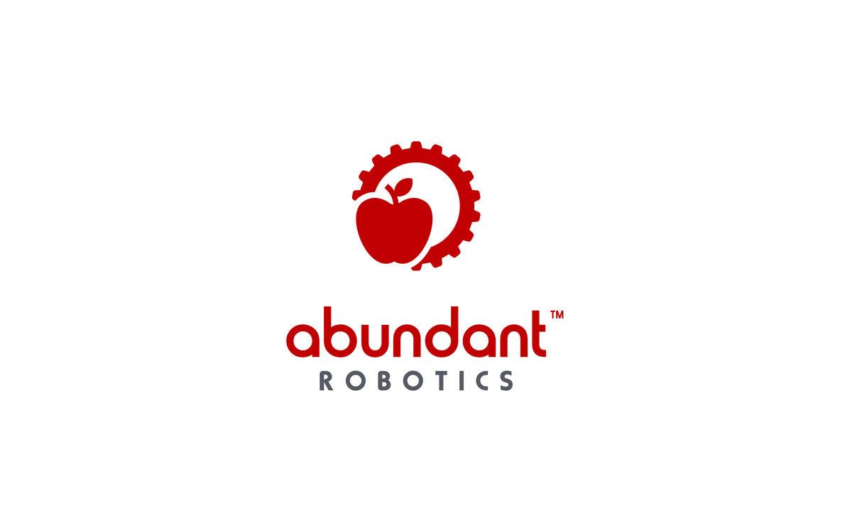 Abundant Robotics