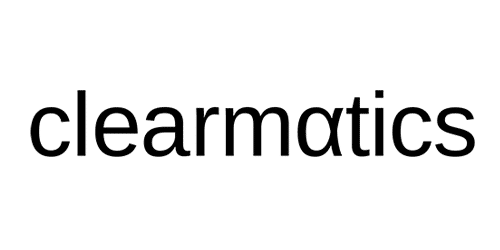 Clearmatics