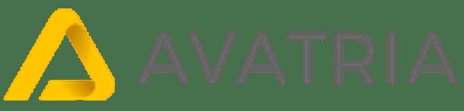 Avatria