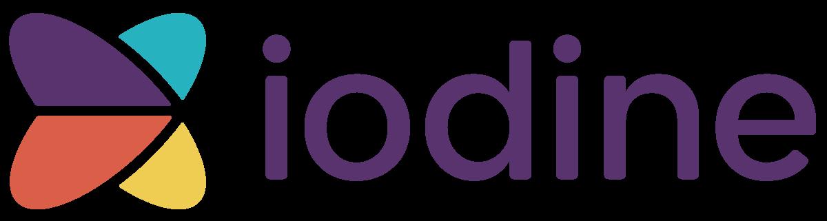 Iodine Software, LLC