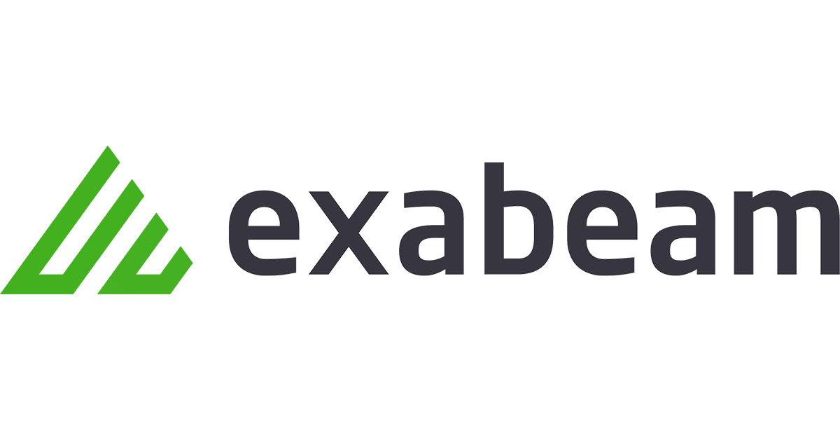 Exabeam, Inc.