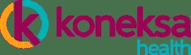 Koneksa Health