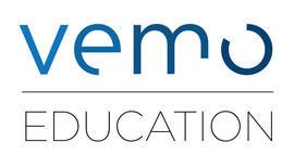Vemo Education