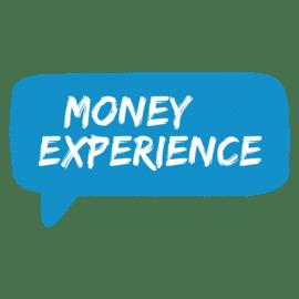 Money Experience
