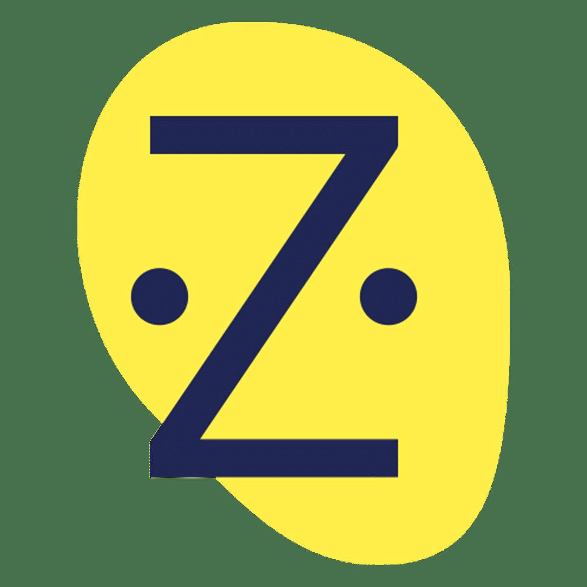 Zocdoc, Inc.