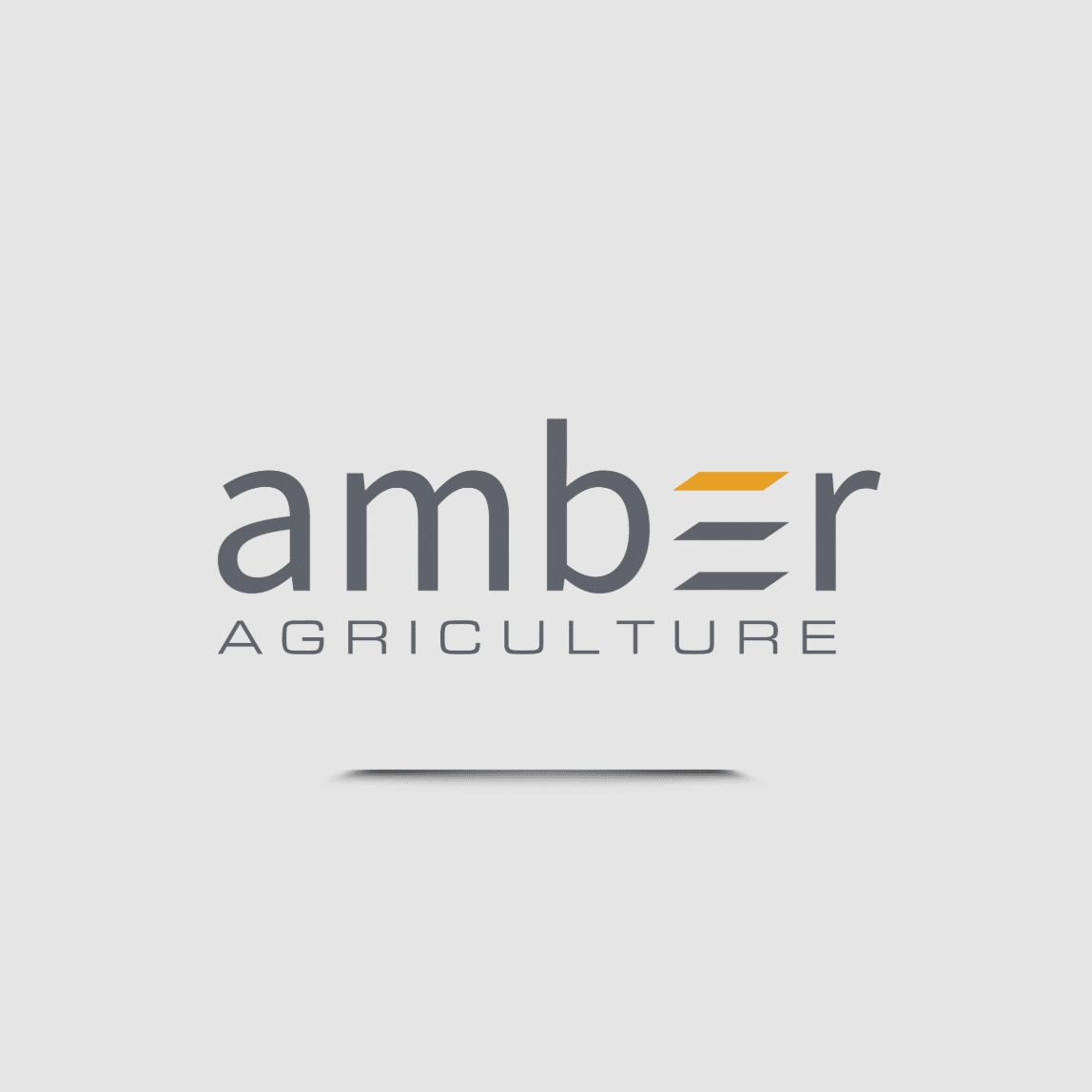 Amber Agriculture, Inc.