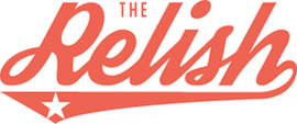 The Relish Media Group