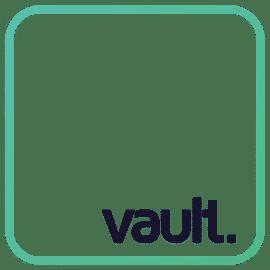 Vault Platform Ltd