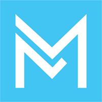 MarketTap