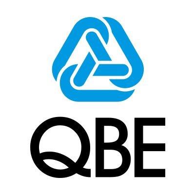 QBE European Operations