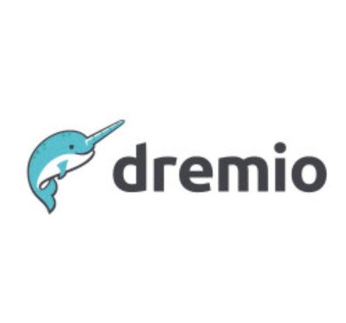 Dremio Corporation