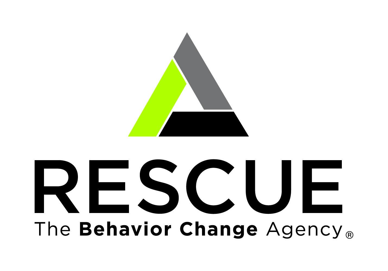 Rescue Agency Pbc