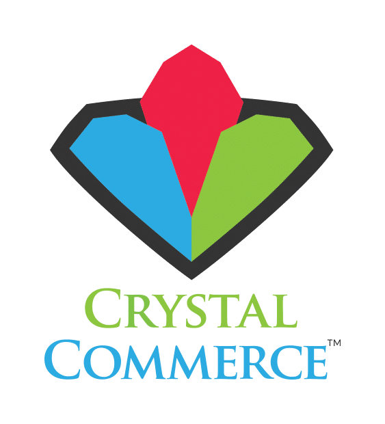 CrystalCommerce
