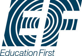 EF Education First (US)