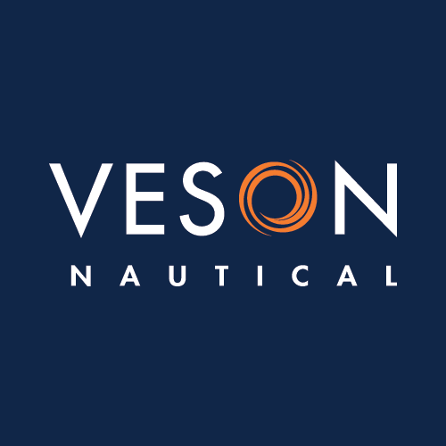 Veson Nautical LLC.