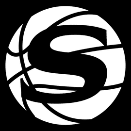 Sports IQ Analytics Inc