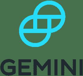 Gemini.com